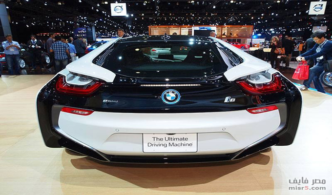 1-BMW-2015