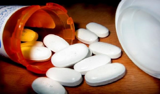 احباط تهريب كمي ات من أدوية الأعصاب المصدر تونس