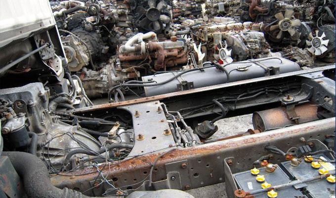 سوف تفعل مرارة بث مشروع بيع قطع غيار السيارات المستعملة 14thbrooklyn Org