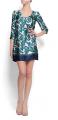 Mode Robe tendance 2012
