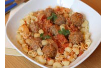 Tunisie : Les blogs culinaires de Ramadan