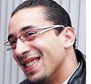 Tunisie : Khali9a chez Mosaique FM