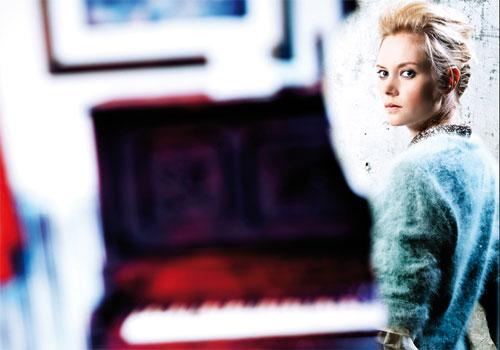 Fredrika-Stahl-jazz