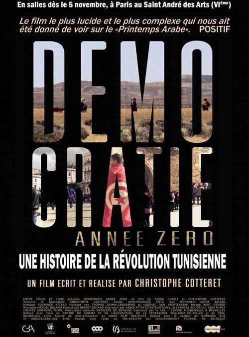 aff-democratie-zero-2014
