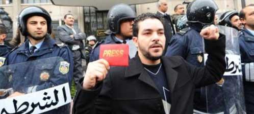 agression-journaliste-2014