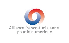 alliance-franco-tunisienne