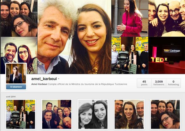 amel_karboul-on-Instagram