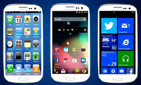android-launcher-01