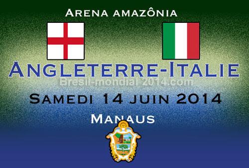 angleterre-italie-2014
