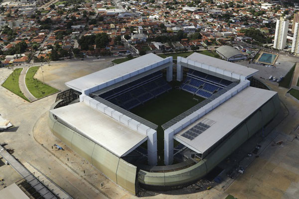 arena-pantanal-stadium