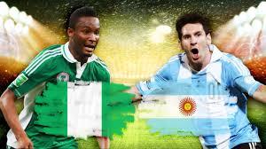 argentine-nigeria