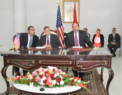 bourse-etudiant-usa-tunisie-2014