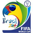 brasil2014-140