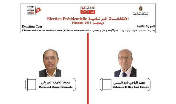 bulletin-vote-isie-elections-2etours-2014