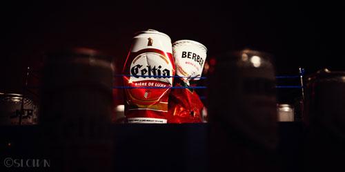 celtia-Berber-07