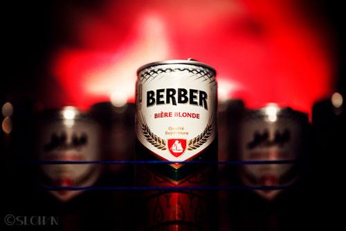 celtia-berber-03