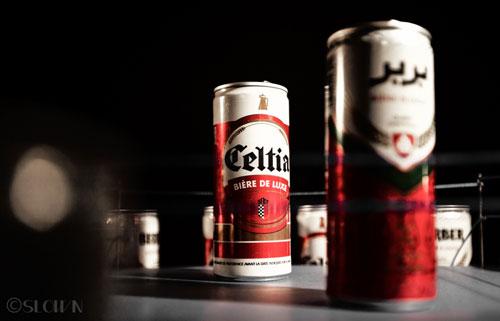 celtia-berber-04