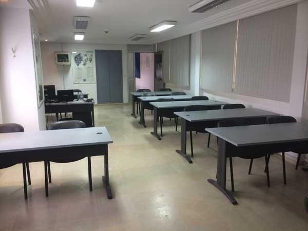 centre-formation-peugeot-02