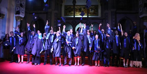 ceremonie-diplomes-apbs-2014