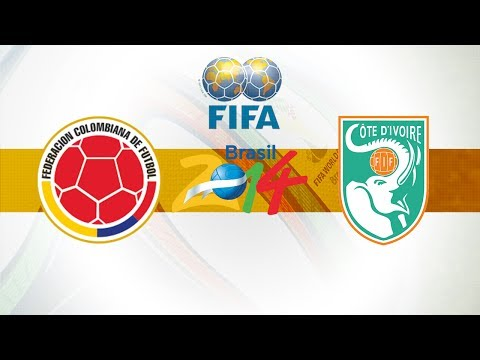 colombie-cote-ivoire-streaming