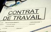 contrat-travail-2014