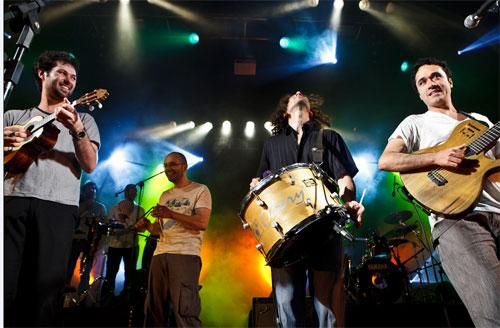 do-fuba-bresil-jazz