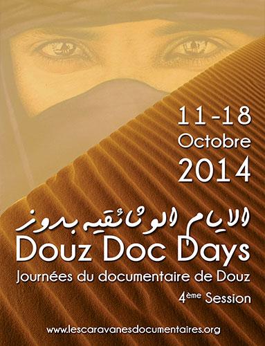 douz-doc-2014