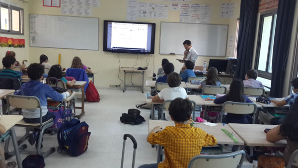 enseignement-prive-2014