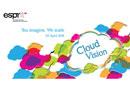 esprit-cloud-vision-130