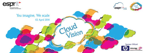 esprit-cloud-vision-2014