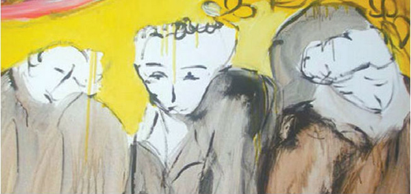 expo-expressions-libres-2014