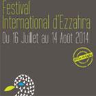 festival-ezzahra-2014-140