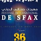 festival-int-sfax-2014-140