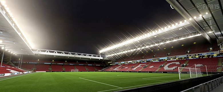fifa-15-anfield-liverpool_2