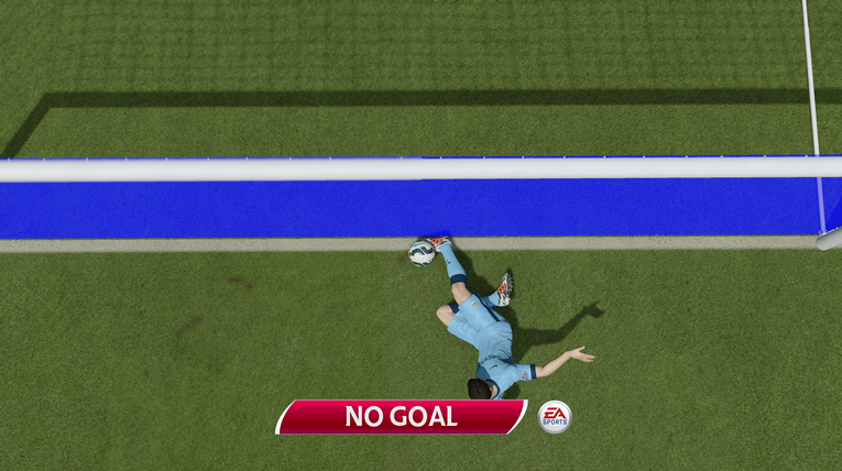 fifa-15-goal-line-tech