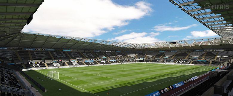fifa-15-liberty-stadium-swansea_2