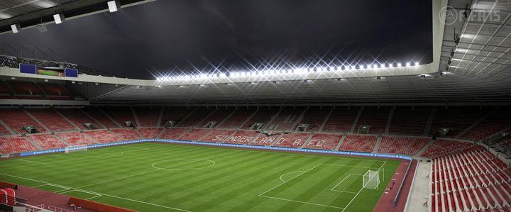 fifa-15-stadium-of-light-sunderland_2