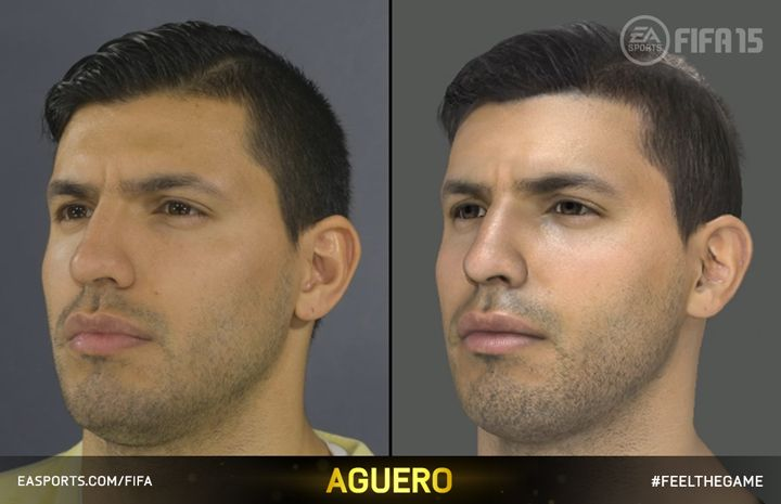 fifa15_headscan_aguero_2