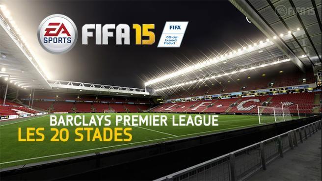 fifa15_stadiums-header_fr_656x369