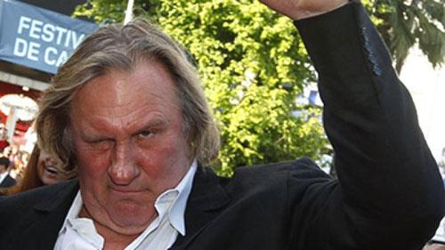 gerard-depardieu-film