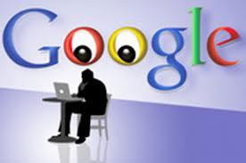 google-scan-gmail