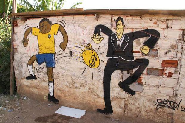 graffiti-mondial-1
