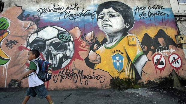 graffiti-mondial-2
