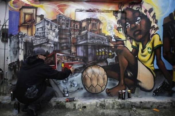graffiti-mondial-3