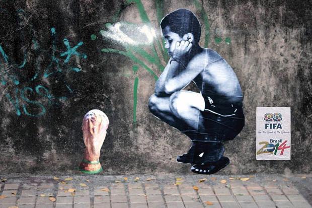 graffiti-mondial-4