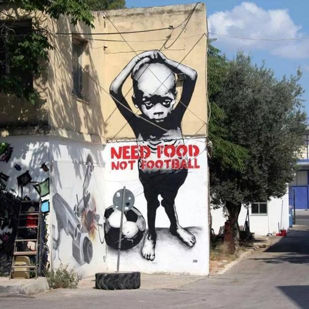 graffiti-mondial-5