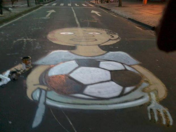 graffiti-mondial-6