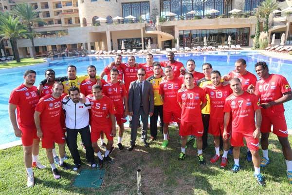 handball-tunisie-selection-01