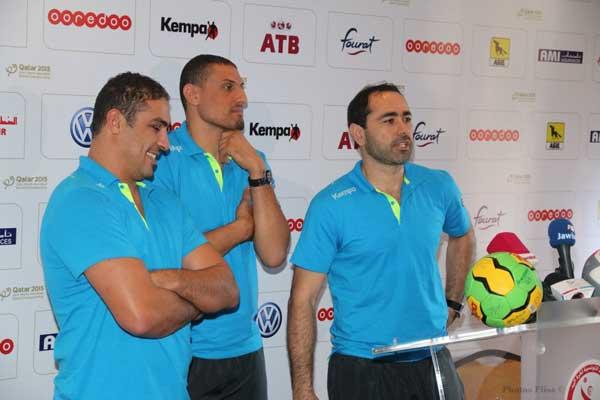 handball-tunisie-selection-02