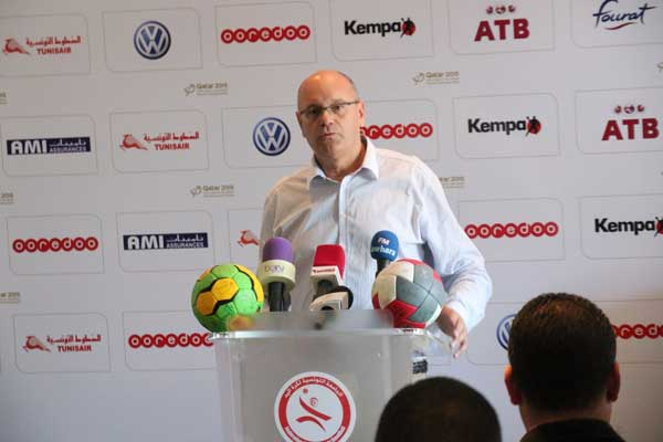 handball-tunisie-selection-03